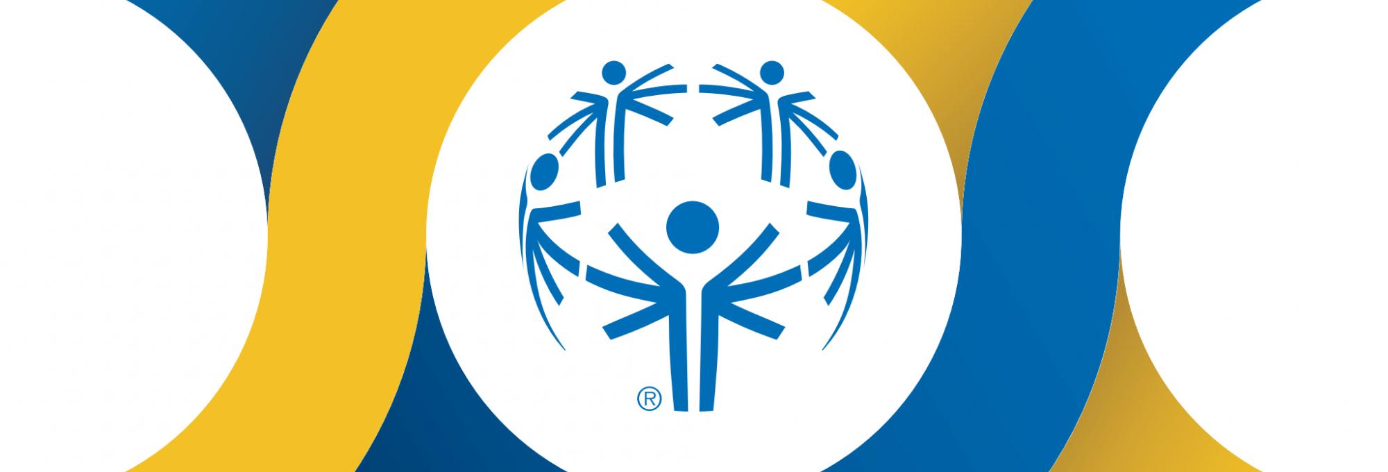 Special Olympics Canada statement regarding Special ...