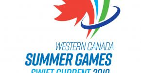 2019 Western Canada Summer Games Swift Current