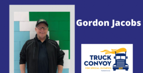 Gordon Jacobs