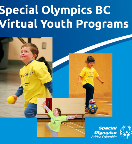 SOBC Virtual Youth Programs