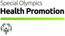 Healthy Athletes Health Promotion