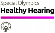 Healthy Athletes Healthy Hearing