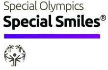 Healthy Athletes Special Smiles